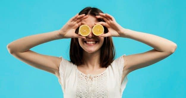 10 benefici del limone per una futura mamma