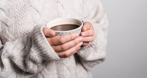 Benefici del cacao per le donne incinte