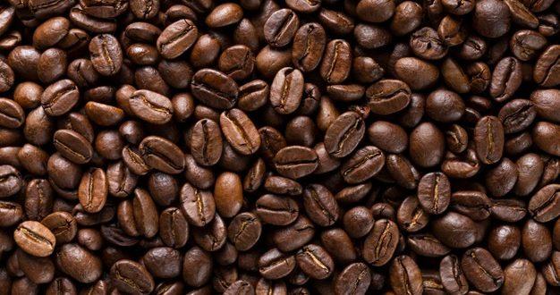 Qual è la verità sui benefici della buccia di caffè per la gravidanza?