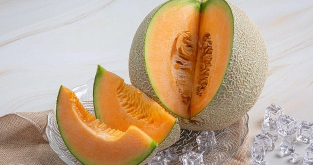 Quali sono i vantaggi e gli svantaggi dei meloni per le donne incinte?