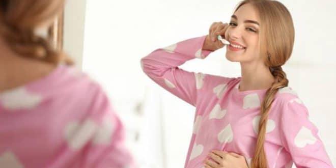 10 consigli per prendersi cura della salute orale e dentale durante la gravidanza