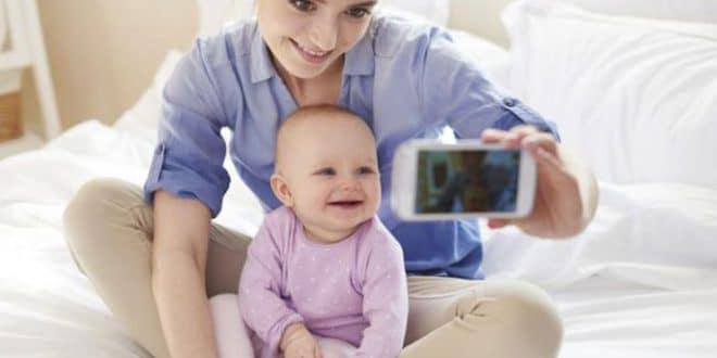 13 consigli essenziali per insegnare al tuo bambino a sedersi