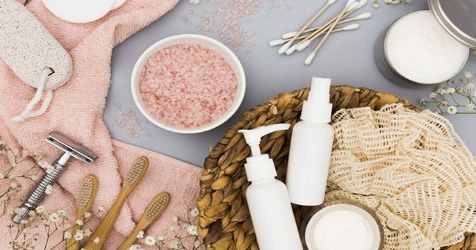 Cura della pelle durante la quarantena: consiglio di un dermatologo - Mia Gravidanza
