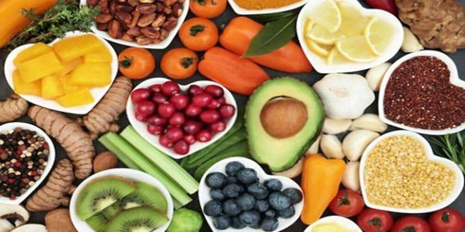 4 Errori nutrizionali da evitare durante l'allattamento