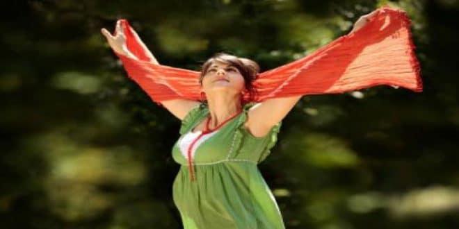 5 attività divertenti per donne incinte