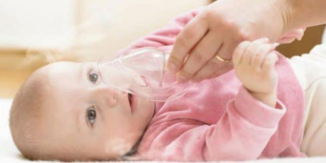 5 motivi che portano a soffocare un bambino