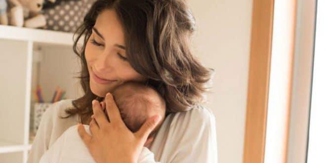 5 motivi portano a una crescita ritardata di un bambino