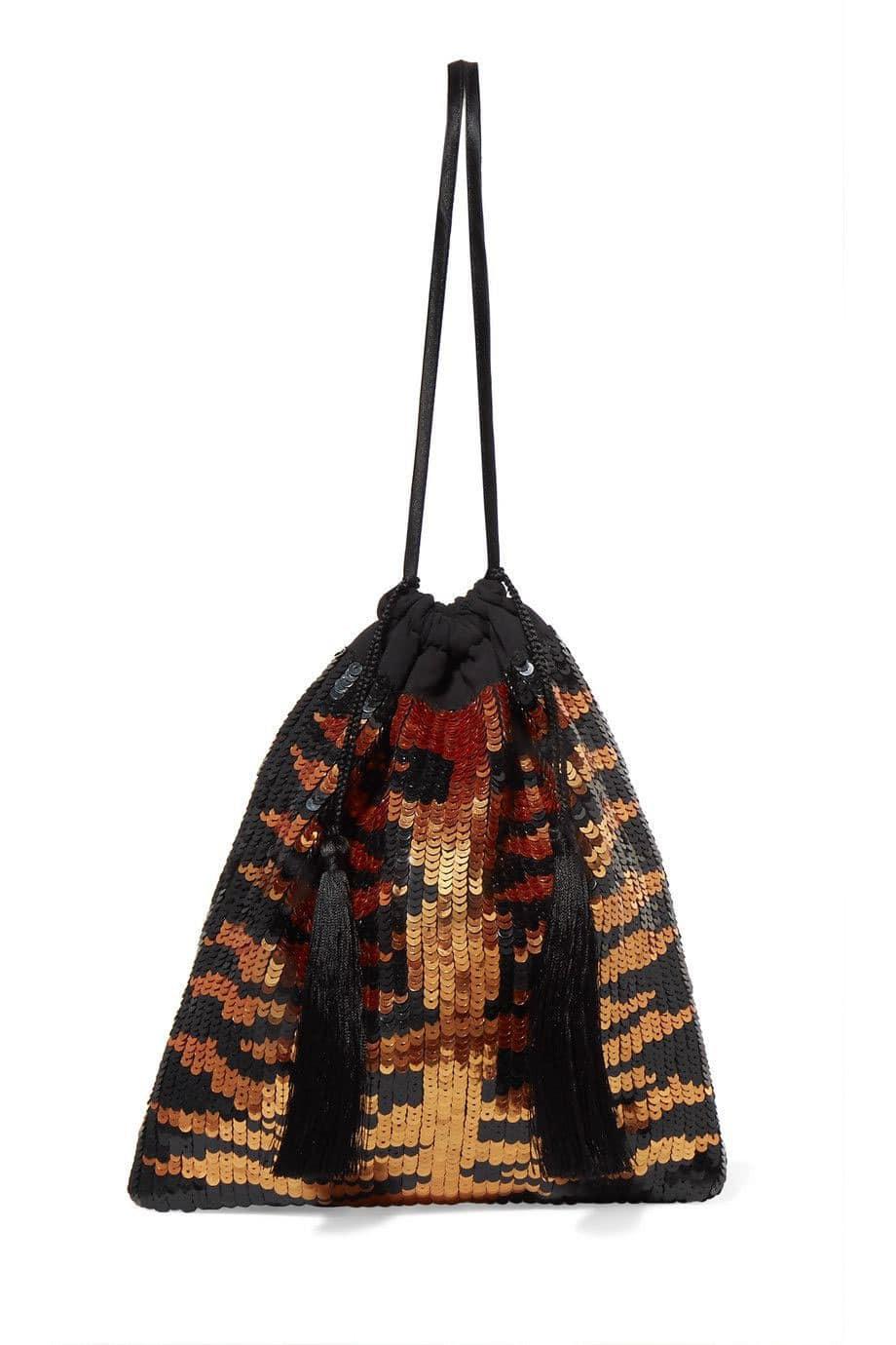 In foto: le borse più belle per l'autunno 2020 - Mia Gravidanza