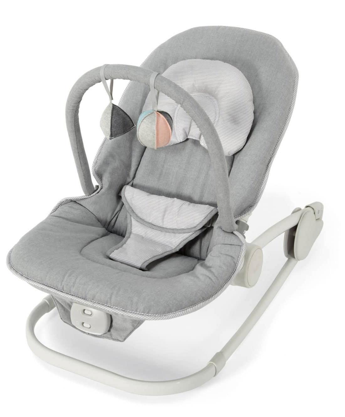 5 prodotti per neonati da acquistare per il tuo primo bambino - Mia Gravidanza