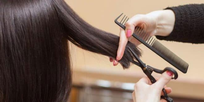 7 cose che devi sapere prima di tagliarti i capelli