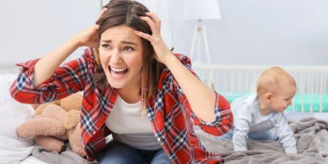 7 modi per superare il nervosismo con il tuo bambino
