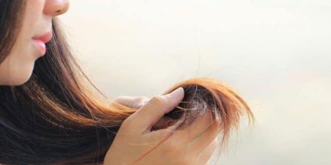 8 cose che portano a una maggiore perdita di capelli