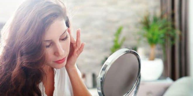 8 semplici modi per ottenere una pelle radiosa