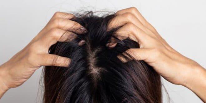 Cause della sensibilità del cuoio capelluto e metodi di trattamento