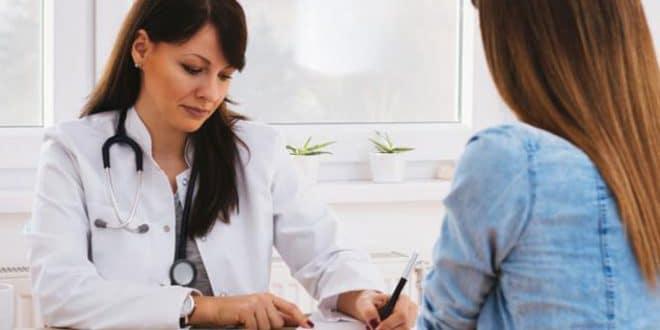 Cibo proibito per i pazienti con tiroide