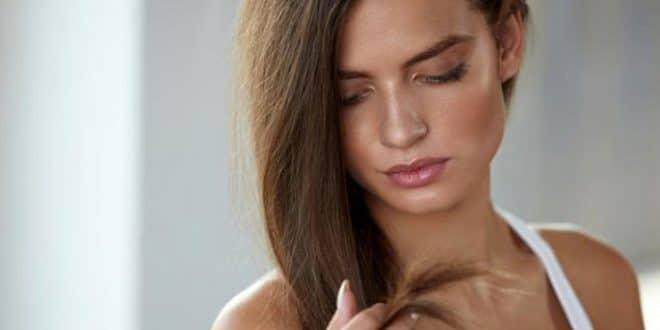 Come posso ripristinare la salute dei miei capelli dopo la gravidanza?