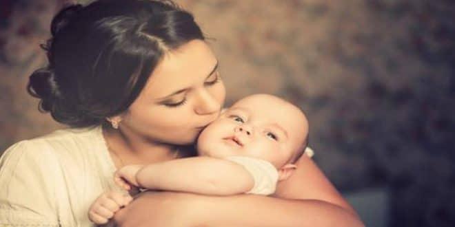 Come ti prendi cura di te nei primi giorni dopo il parto?