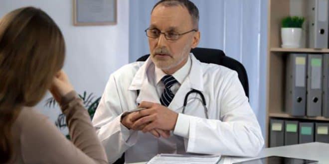 Come viene diagnosticato il cancro alla vescica?
