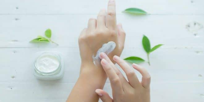 Cura della pelle durante la quarantena: consiglio di un dermatologo