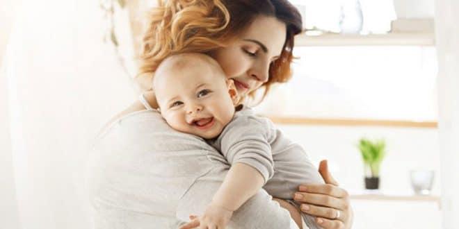 Depressione postpartum: come riconoscerla e come ristabilire l'equilibrio psicologico dopo il parto