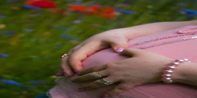 Domande comuni sulla gravidanza gemellare