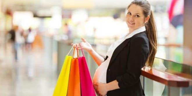 Fare e non fare quando si scelgono i vestiti per la gravidanza