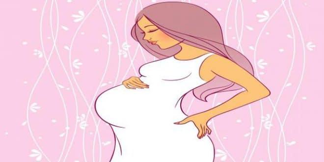 Guida miagravidanza.it ai sintomi della gravidanza mese per mese