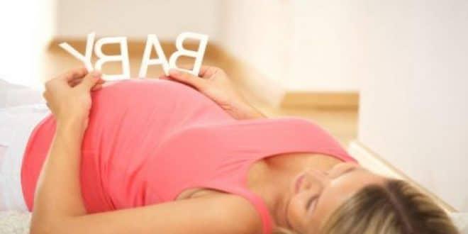 Il parto naturale è possibile dopo il taglio cesareo?