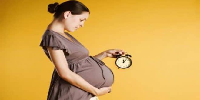 Il tempo ideale tra ogni gravidanza per mantenere la salute della madre e del feto