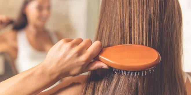 In foto: 6 nuove acconciature per i tuoi capelli