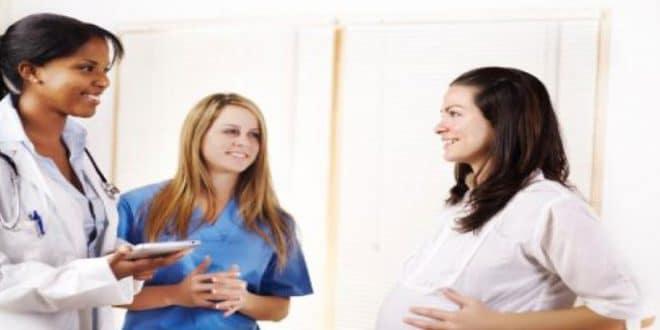 L'otturazione dentale durante la gravidanza è sicura o no?