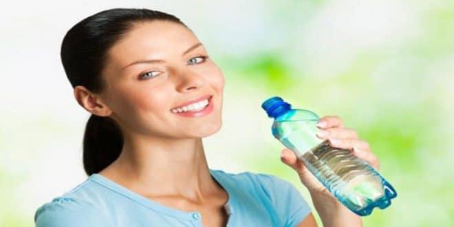 Metodi efficaci per il trattamento del dolore emorroidario dopo il parto