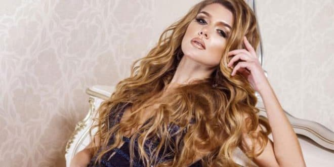 Ottieni i tuoi capelli biondi ispirati dalle star di Hollywood