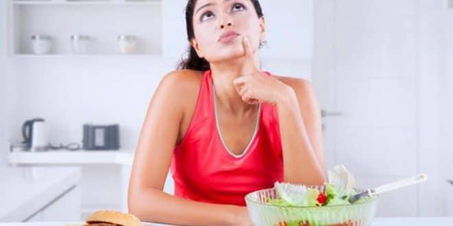 Perché scegliere il cibo giusto per il corpo è un compito difficile?