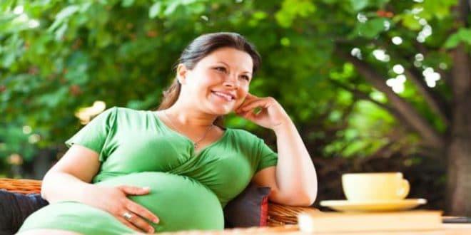 Quanta caffeina è sicura durante la gravidanza