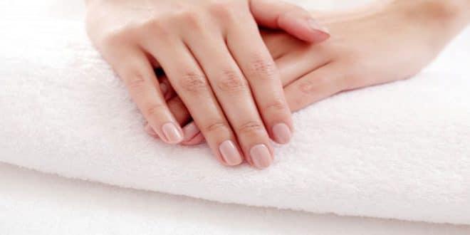 Ricetta naturale per rafforzare le unghie