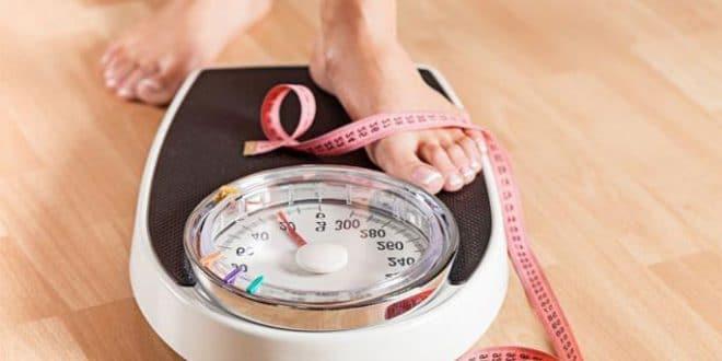 Ricette per l'aumento di peso