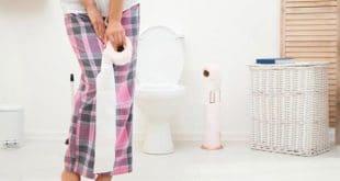 Soffri di bruciore di stomaco durante la minzione?
