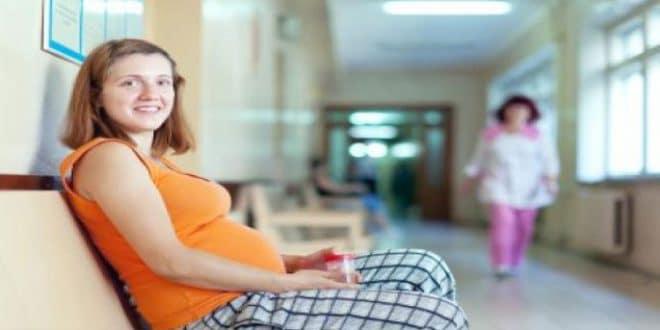 Suggerimenti per la scelta di un ospedale per la maternità