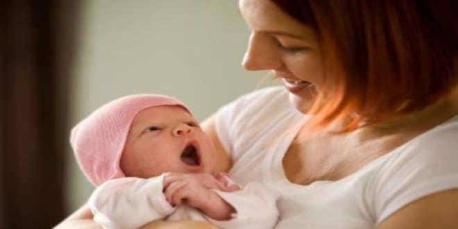 Suggerimenti per stimolare lo sviluppo mentale del feto
