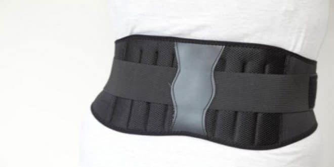 Svantaggi e vantaggi dell'utilizzo della cintura addominale dopo il parto