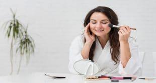 Trucchi e idee per il trucco professionale