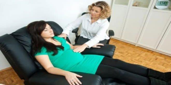Tutto sull'albuminuria durante la gravidanza