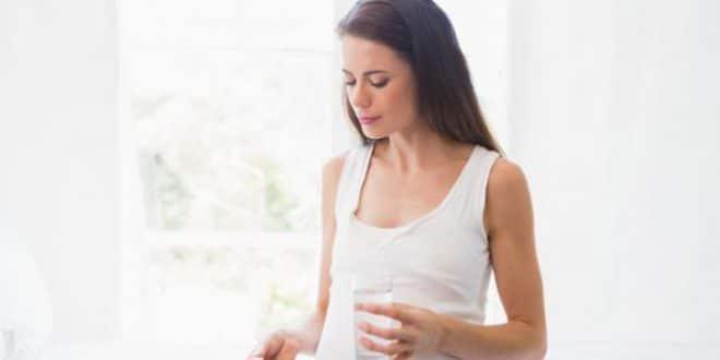 Tutto sull'assunzione di acido folico durante la gravidanza