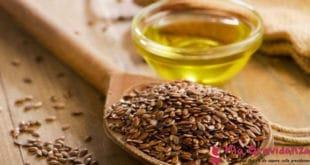 Quali sono i benefici dei semi di lino per le donne incinte?