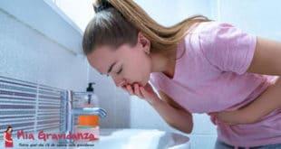 Quali sono i principali sintomi di una falsa gravidanza?