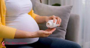 """Qual è il rischio di aumentare la dose di vitamina """"D"""" per una donna incinta?"""